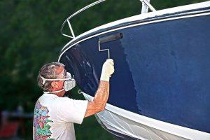 meilleures resines epoxy pour bateau